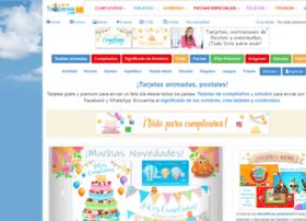 tuparada com visit site source emiliacantik com emiliacantik com ...
