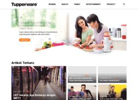 m.tupperware.co.id