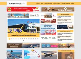 m.turizmguncel.com
