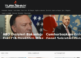m.turkishny.com