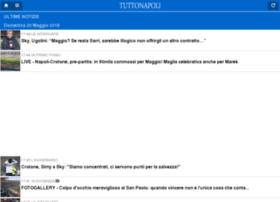 m.tuttonapoli.net