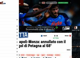 m.tuttosport.com