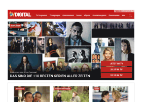 m.tvdigital.de