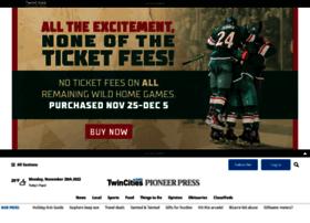 m.twincities.com