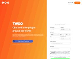 m.twoo.com