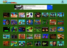 m.twoplayergames.org