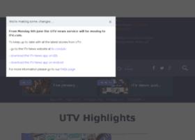 m.u.tv