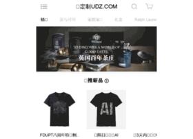 m.udz.com