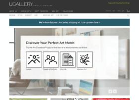 m.ugallery.com