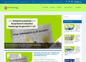 m.ultimoprezzo.com