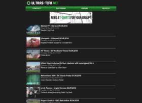 m.ultras-tifo.net