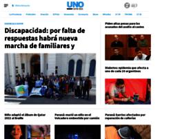 m.unoentrerios.com.ar