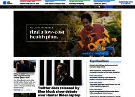 m.usatoday.com