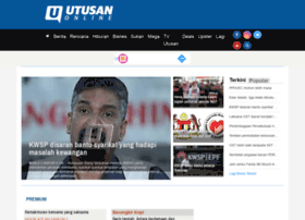 m.utusan.com.my