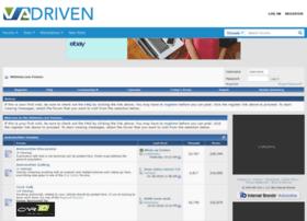 m.vadriven.com