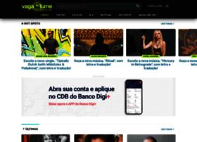 m.vagalume.com.br