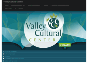 m.valleycultural.org