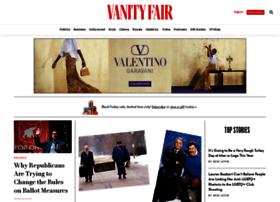 m.vanityfair.com
