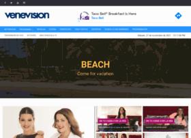 m.venevision.com