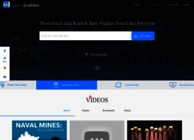 m.videograbber.net