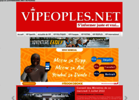 m.vipeoples.net