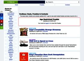 m.vonbeau.com