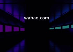 m.wabao.com