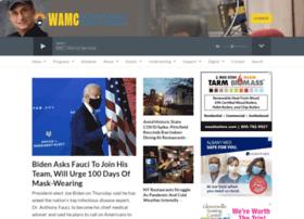 m.wamc.org