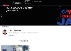 m.wcol.com