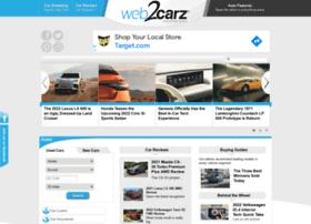 m.web2carz.com