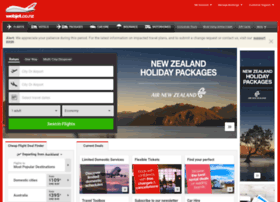 m.webjet.co.nz