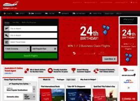 m.webjet.com.au