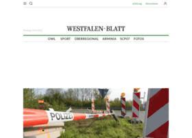 m.westfalen-blatt.de