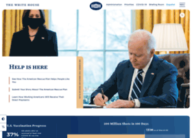 m.whitehouse.gov