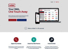 m.wibki.com