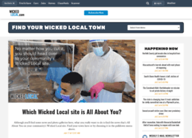 m.wickedlocal.com