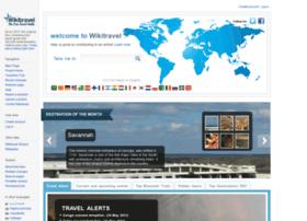 m.wikitravel.org