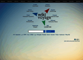 m.wikivoyage.org