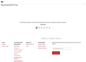 m.wineenthusiast.com