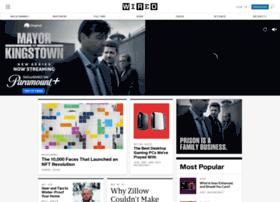 m.wired.com