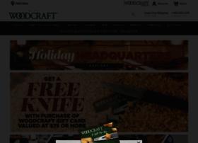 m.woodcraft.com