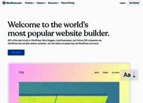 m.wordpress.com