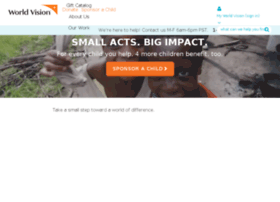 m.worldvision.org