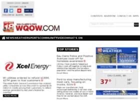 m.wqow.com