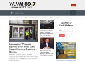 m.wuwm.com