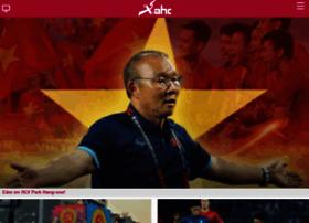 m.xahoi.com.vn
