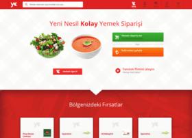 m.yekolay.com