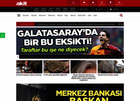m.yeniakit.com.tr