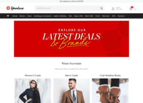 m.younkers.com