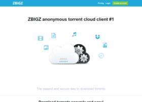 m.zbigz.com